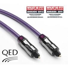 QED QE3320