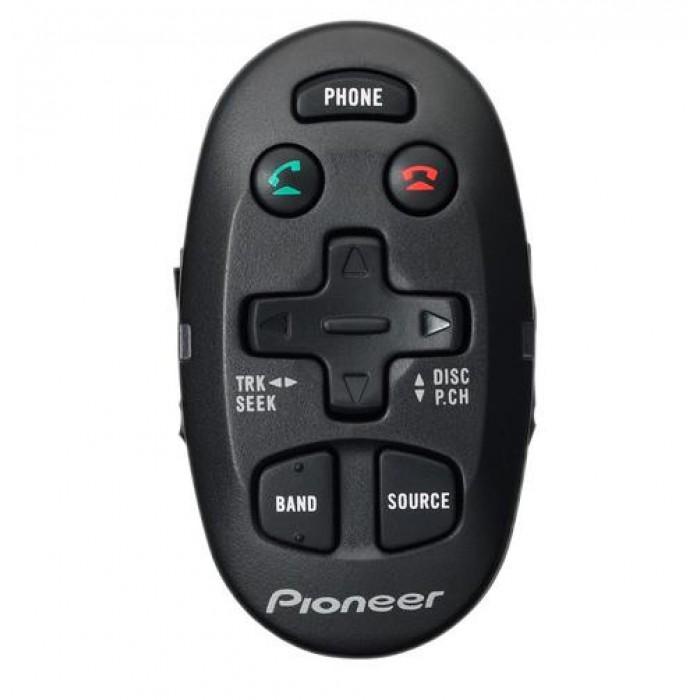 PIONEER CD-SR120