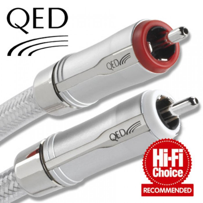 QED QE2440