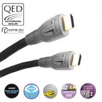 QED QE6012