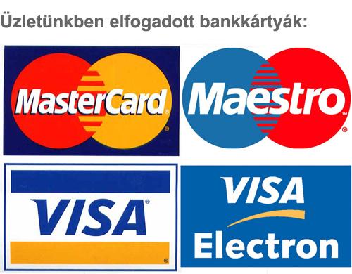 4d63b31eb6 bankkártyás fizetés
